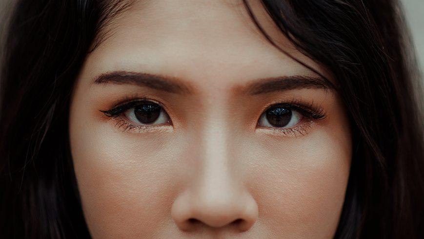 best eyelash curler for asian eyes